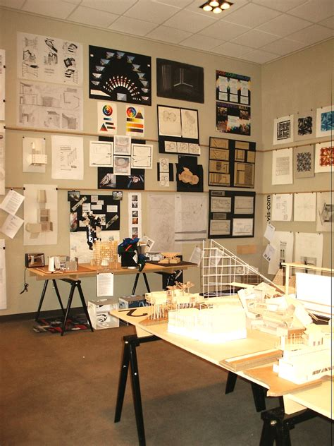 interior architecture degree style interior design utsa college of architecture