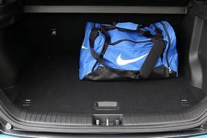 Hyundai Kona Kofferraum : hyundai kona fahrbericht rad ~ Kayakingforconservation.com Haus und Dekorationen