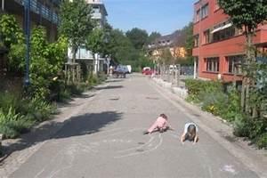 Vauban Automobile : les 12 meilleures images du tableau eco quartiers sur pinterest eco quartier urbanisme et ~ Gottalentnigeria.com Avis de Voitures