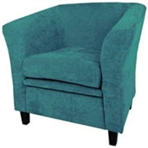 isaac swivel chair teal land of encraftment another craiglist score teal chairs