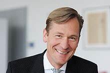 Mathias Döpfner - Wikipedia