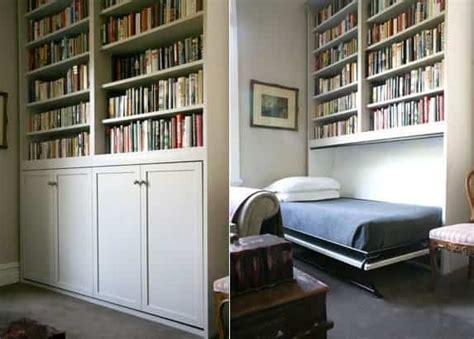 Small Beds Ideas-homesthetics.net ()-homesthetics