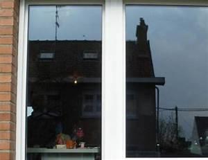 Poser Une Porte D Entrée En Rénovation : pose d 39 une porte d 39 entr e en ch ne amcc tourcoing ~ Dailycaller-alerts.com Idées de Décoration