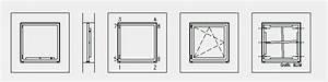 Fenster Einbauen Anleitung : fenster selber selbst fachgerecht mit anleitung einbauen ~ Whattoseeinmadrid.com Haus und Dekorationen