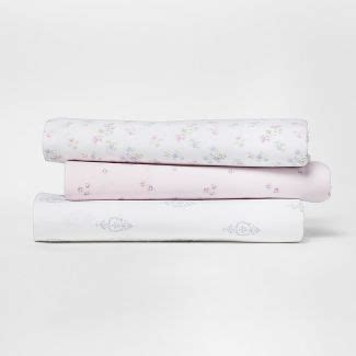simply shabby chic sheets reviews simply shabby chic target