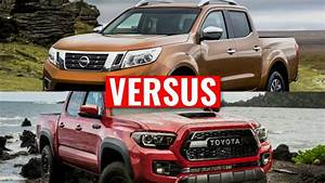 Nissan Navara Np300 Probleme : nissan np300 navara vs toyota hilux visual comparison youtube ~ Orissabook.com Haus und Dekorationen