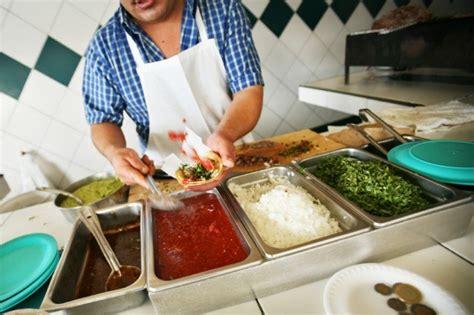 creative taco recipes