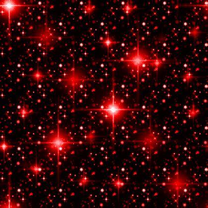 Animated Glitter Wallpaper - animated glitter glitter background sparkle n