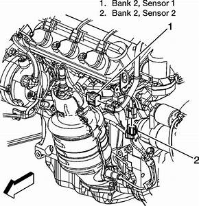 saturn l300 oxygen sensor location get free image about With saturn ion o2 sensor wiring diagram