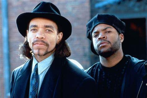 Pin on Ice Cube....OMG I LOVE him :)