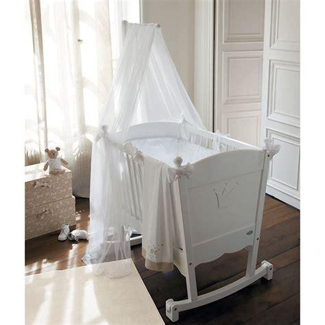 chambre de bebe original coup de coeur les nouvelles chambres de bébé imaginées