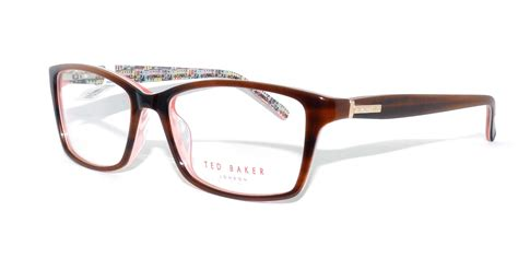 plastic drop cloth test ted baker glasses ted baker jogger 9082 154 designer eyewear