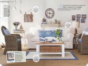 coastal home interiors coastal home decor homesavings intended for 35 ideas about coastal home decor ward log homes