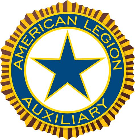 Unity Stands For by Online Unit Guide American Legion Auxiliary Department