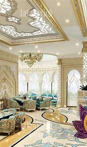 best interior design Dubai