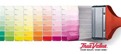 true value paint colors true value paint sensational color paint brand guide