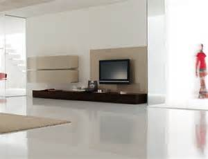 livingroom units colored glass wall units and sideboards glass day collection from bimax digsdigs