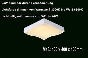 Stehlampe Dimmbar Machen : deko zu hause selber machen ~ Indierocktalk.com Haus und Dekorationen