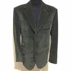 Pantalon Velours Homme Grosses Cotes : manteaux vestes en velours c tel homme ~ Melissatoandfro.com Idées de Décoration