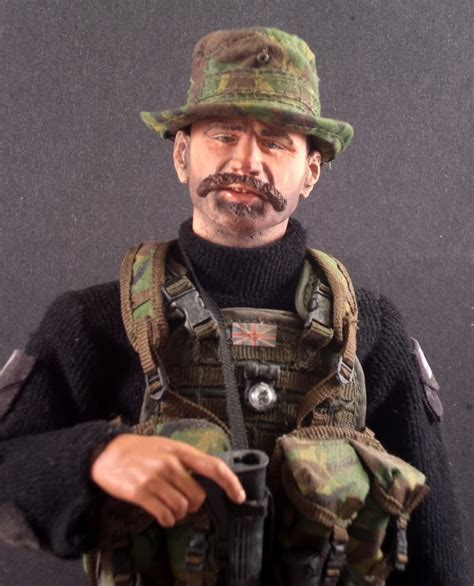 price of captain price â modern warfare 2 â ð ð ñ ñ â gamer ru