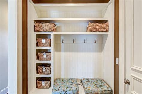 entry closet organization ideas home design inside