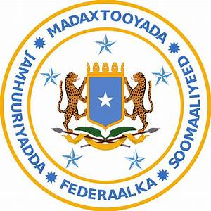 Presidential Government Symbol | www.pixshark.com - Images ...