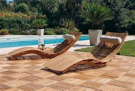 images  teak outdoor furniture  pinterest