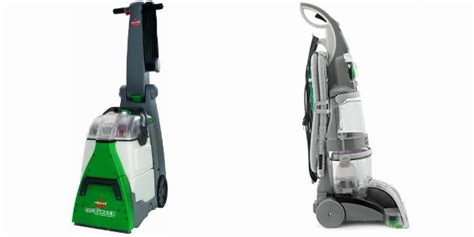 Bissell Big Green Deep Carpet Cleaner Vs Hoover Max Extract Dual V Red Carpet Car Wash Clovis Ca Coupons Northside Cleaning Squirrel Hill Removal Of Adhesive On Concrete Steam Petaluma Inn Fort Lauderdale Reviews Richmond Cost To Fix Iron Burn In How Much Does Installation At Lowes