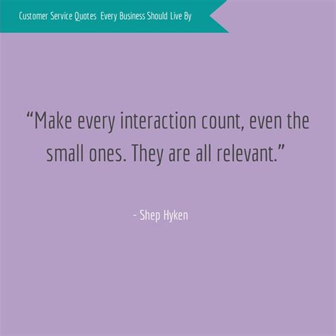 17 best customer service quotes on pinterest it works