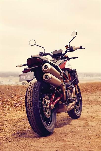 Indian Ftr 1200 Motorcycle Adventure Ftr1200 Touring