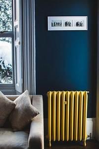 les 25 meilleures idees de la categorie bleu canard sur With exceptional couleur tendance peinture salon 5 la couleur jaune moutarde nouvelle tendance dans l