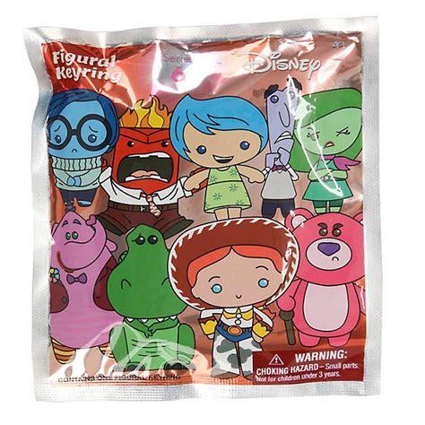 blind boxes and bags blind boxes blind bags mystery figures toys minature