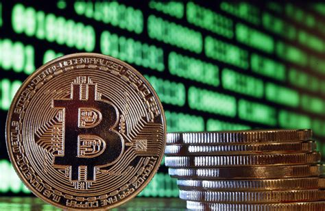 They are not transactional rates. mix your bitcoins in a btc tumbler with very low fee. bitcoin mixing is the perfect way to ...
