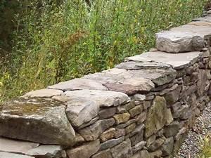 Prix D Un Mur En Parpaing : prix de construction d 39 un muret en briques parpaings ~ Dailycaller-alerts.com Idées de Décoration