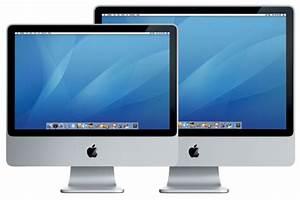 IMac, pro - Apple