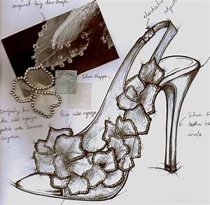 17 Best images about Shoe illustrations on Pinterest ...