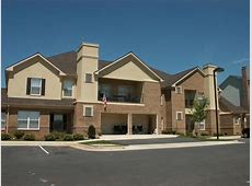 Apartment Complexes and HOAs The ProServe Group