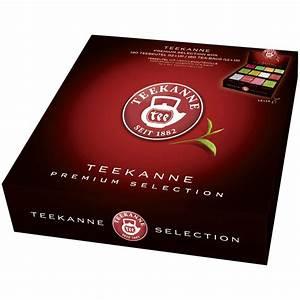 Teekanne Tee Kaufen : teekanne premium selection 180er online kaufen im world of sweets shop ~ Watch28wear.com Haus und Dekorationen