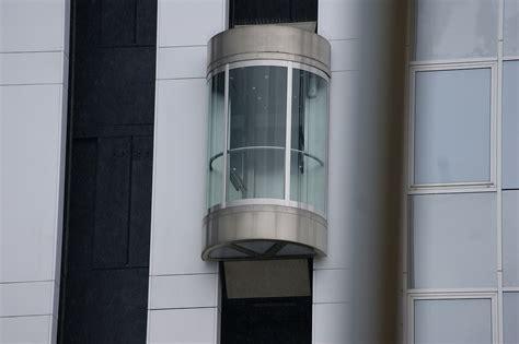 tipos de ascensores existen cuanto cuestan dictator