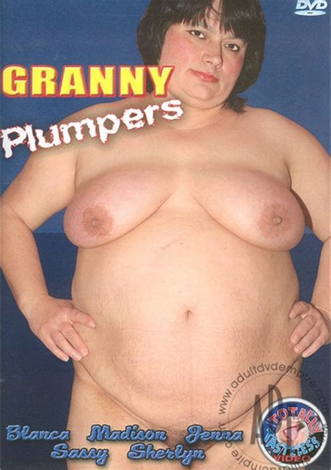 Matured Old Skinny Boobs Fucked From Granny Plumpers