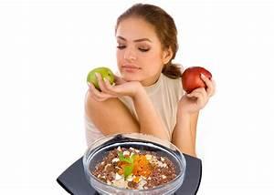 Как сбросить лишний вес без лекарств. Средства для похудения.