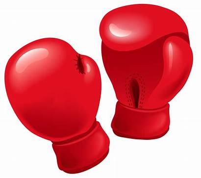 Boxing Gloves Clipart Transparent Glove Yopriceville Clip