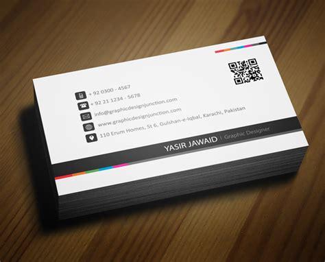 Free Business Card Mockup (psd) Business Card Print Margins Cards Printing At Staples In Rawalpindi Bournemouth Quezon City Gotprint Coupon Code Johor Bahru Doncaster