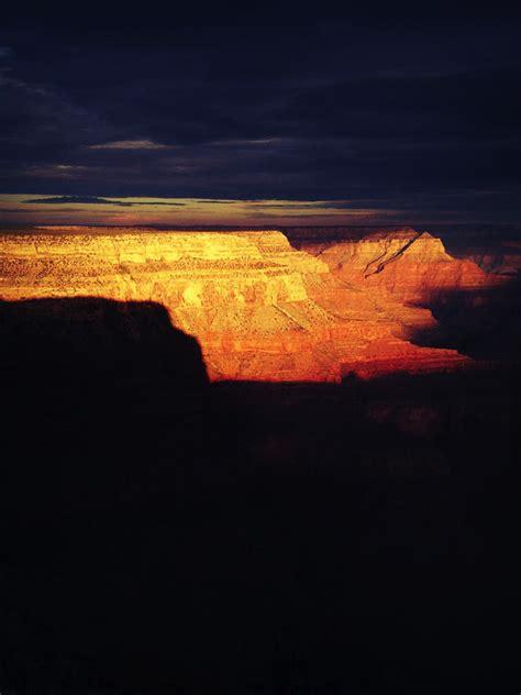 Amerikas Naturwunder Dokumentation in 8 Teilen ...