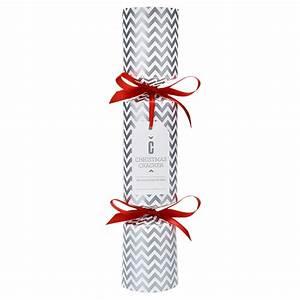 Frauen Geschenke Zu Weihnachten : hope 22 christmas cracker frau geschenk zu weihnachten ~ Frokenaadalensverden.com Haus und Dekorationen