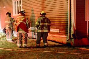 Firefighters called to suspicious house fire in St. John's ...