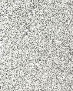 vinyl wallcovering wallpaper wall white edem 204 40 15 With markise balkon mit wall deco tapete