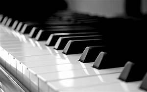 Wonderful Piano Wallpaper 2448 2560 x 1600 ...