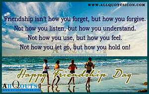 Friendship Quotes and Images in English HD Wallpapers Best ...