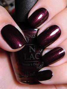 OPI | the lacquer log  Opi